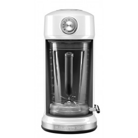 "Блендер ""KitchenAid Artisan"" 5KSB5080EFP"
