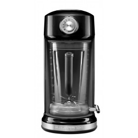 "Блендер ""KitchenAid Artisan"" 5KSB5080EOB"