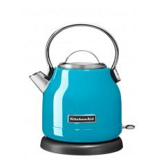 """Чайник электрический """"KitchenAid"""", голубой кристалл"""