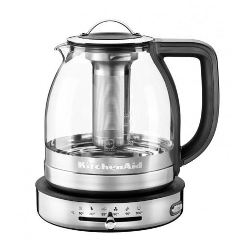 """Чайник электрический """"KitchenAid Artisan"""" 5KEK1322ESS"""