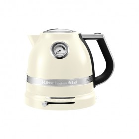 "Электрочайник ""KitchenAid Artisan"" 5KEK1522EAC"