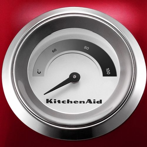 "Электрочайник ""KitchenAid Artisan"" 5KEK1522ECA"