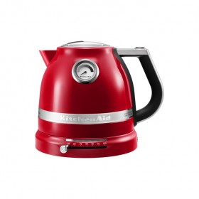 "Электрочайник ""KitchenAid Artisan"" 5KEK1522EER"