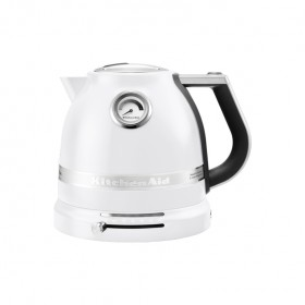 "Электрочайник ""KitchenAid Artisan"" 5KEK1522EFP"