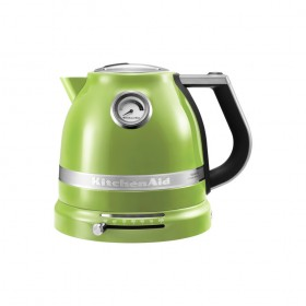 "Электрочайник ""KitchenAid Artisan"" 5KEK1522EGA"