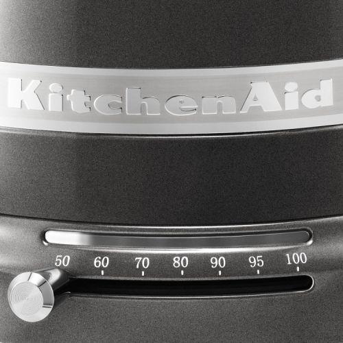 """Электрочайник """"KitchenAid Artisan"""""""