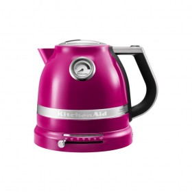 "Электрочайник ""KitchenAid Artisan"" 5KEK1522ERI"