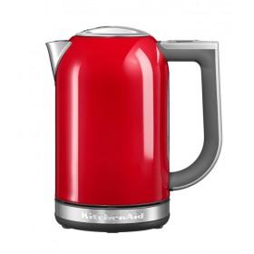 """Чайник электрический """"KitchenAid"""" 5KEK1722EER"""