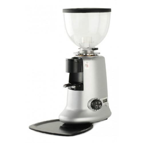 Кофемолка Expobar GRINDer 600 «Grind On Demand»