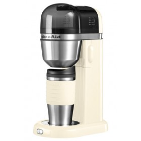 "Кофеварка ""KitchenAid"" 5KCM0402EAC"