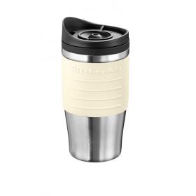 Кружка-термос для кофеварки 5KCM0402TMAC