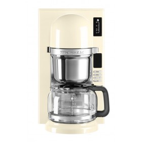 "Кофеварка ""KitchenAid pour over"" 5KCM0802EAC"
