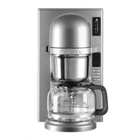 "Кофеварка ""KitchenAid pour over"" 5KCM0802ECU"