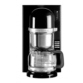 "Кофеварка ""KitchenAid pour over"" 5KCM0802EOB"