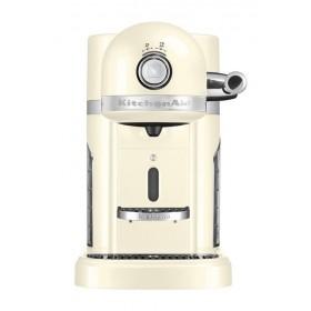 "Капсульная кофеварка ""KitchenAid Nespresso"" 5KES0503EAC"