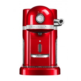 "Капсульная кофеварка ""KitchenAid Nespresso"" 5KES0503EER"