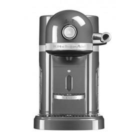 "Капсульная кофеварка ""KitchenAid Nespresso"" 5KES0503EMS"