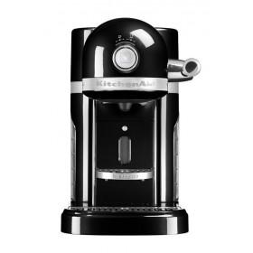 "Капсульная кофеварка ""KitchenAid Nespresso"" 5KES0503EOB"