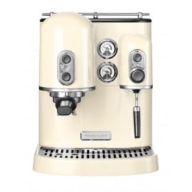 "Кофеварка ""KitchenAid Artisan Espresso"" 5KES2102EAC"