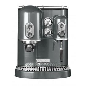 "Кофеварка ""KitchenAid Artisan Espresso"" 5KES2102EMS"