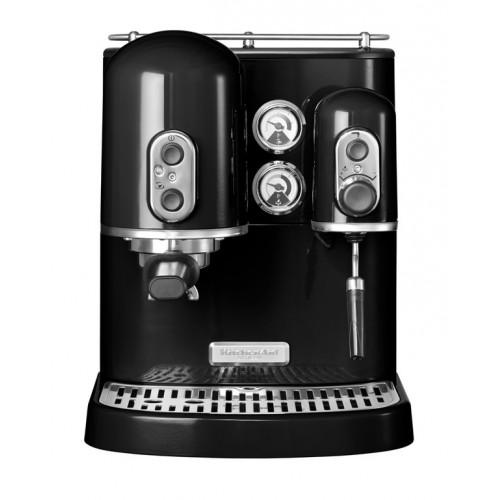 "Кофеварка ""KitchenAid Artisan Espresso"""