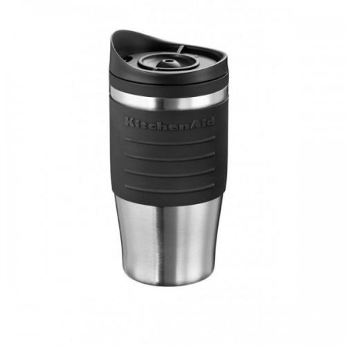 """Кружка-термос для кофеварки """"KitchenAid"""""""