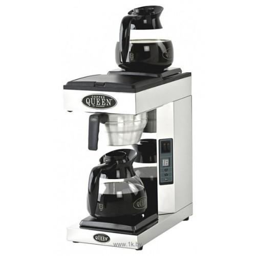 Кофеварка Expobar Coffee Queen A-2