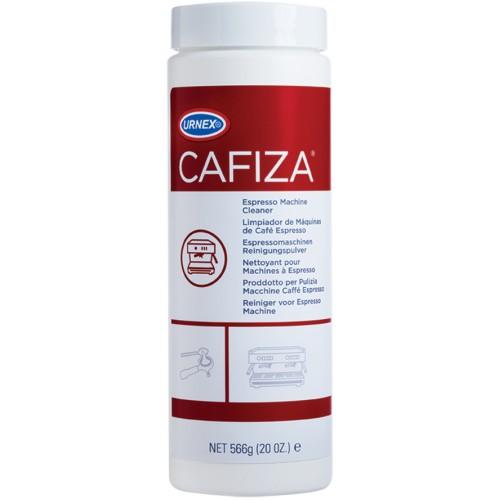 Порошок Cafiza Espresso Machine Cleaning Powder, 566 г