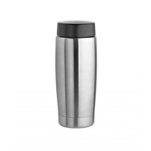 Термос-контейнер для молока Jura, 0,6 л