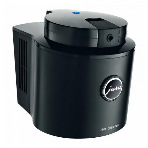Охладитель для молока Cool Control Wireless, 0,6 л