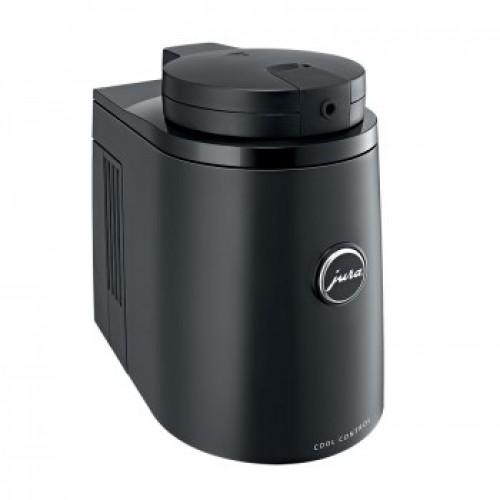 Охладитель для молока Cool Control Basic, 1,1 л