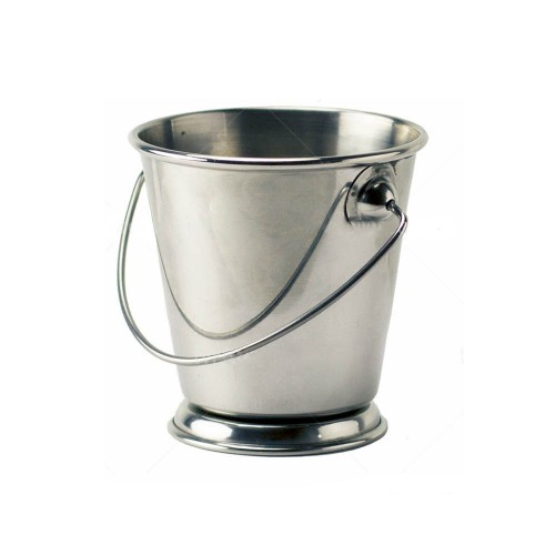 "Ведёрко для подачи ""Cover pail"""