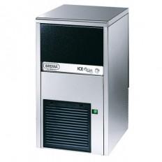 """Льдогенератор для кускового льда """"Brema"""" CB 249W"""