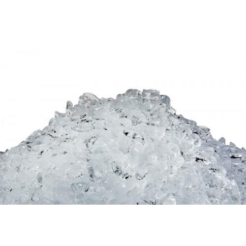 Крошёный лёд, 5 кг