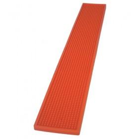 """Спил-стоп """"The Bars"""", оранжевый"""