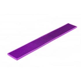 "Спил-стоп ""The Bars"", фиолетовый"