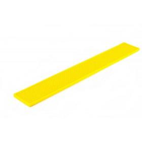 """Спил-стоп """"The Bars"""", желтый"""