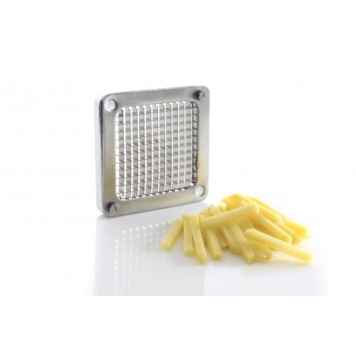 Машинка для нарезки картофеля фри Hendi