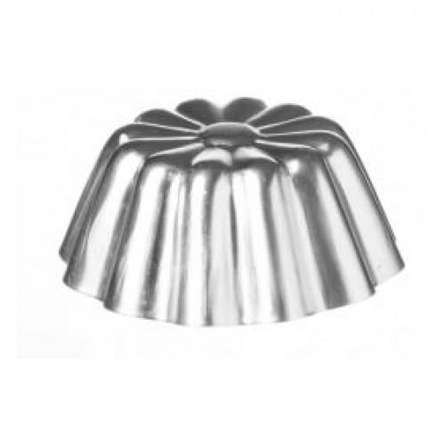 Форма для выпечки Hendi цветок , 80 мм