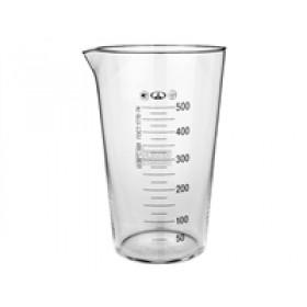 Мерные стаканы, барные линейки