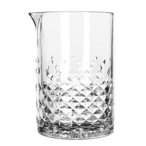 """Смесительный стакан Libbey """"Carats"""", 750 мл"""