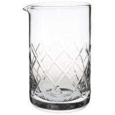 """Смесительный стакан """"Aoyama Small"""", 350 мл"""