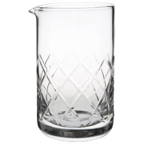 """Смесительный стакан """"Maru large"""", 480 мл"""
