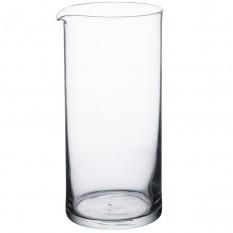 """Смесительный стакан Libbey """"Mixing"""", 900 мл"""