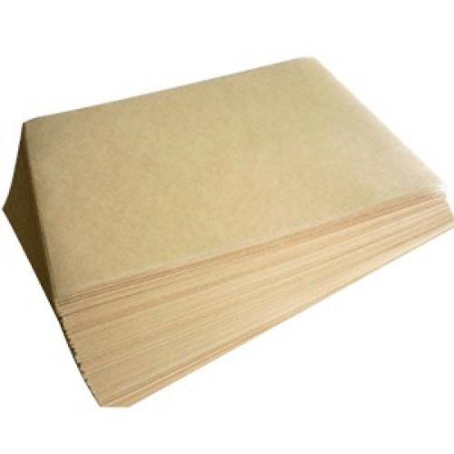 Бумага для подачи