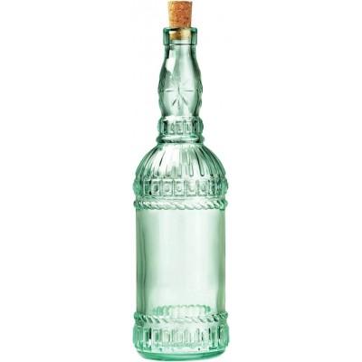 Бутылки для напитков