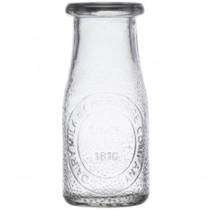 "Банка-бутылка Libbey ""Heritage"", 210 ml."