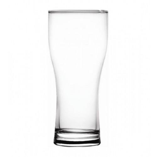 """Пивной бокал Pasabahce """"Pub"""", 575 ml."""
