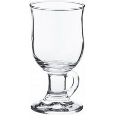 "Кружка Durobor ""Mazagran"", 240 ml."