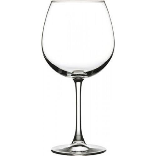 "Винный бокал Pasabahce ""Enoteca"", 750 ml."